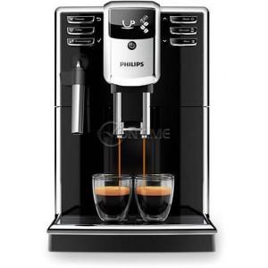 Кафеавтомат Philips EP5310/10, 3 напитки, функция запаметяване